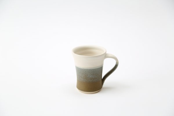 Waters Edge Mug