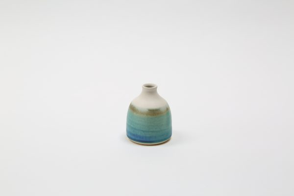 tidal grass vase