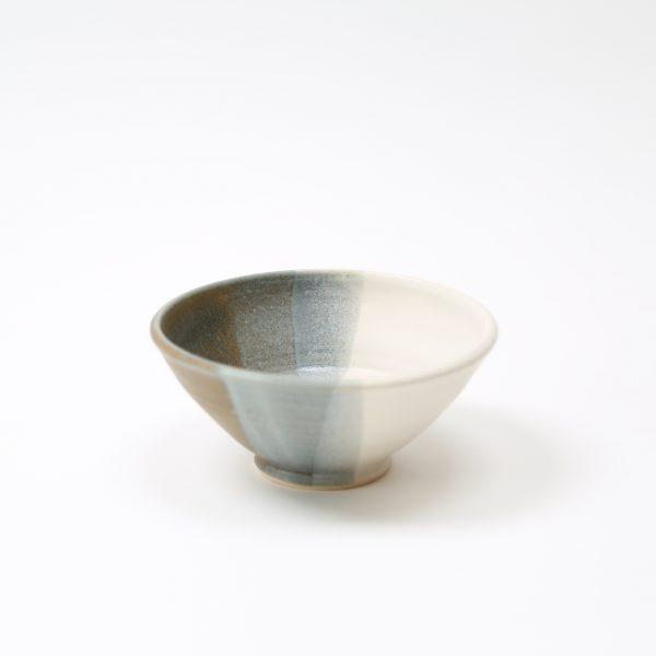 Waters Edge small Bowl