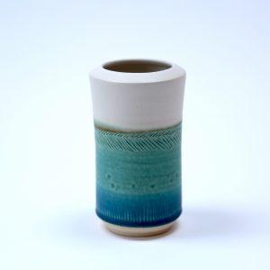Tidal Vase: JCGT65
