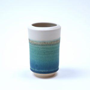 Tidal Vase: JCGT66