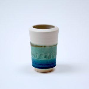 Tidal Vase: JCGT70