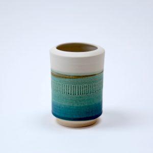 Tidal Vase: JCGT71