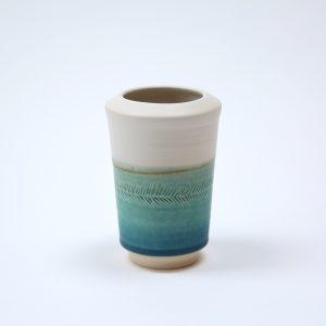 Tidal Vase: JCGT72