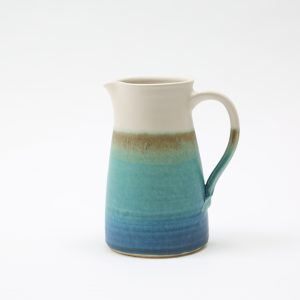 Summer Seas Jug